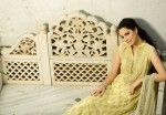 Khaadi Embroidered Collection 2013 Volume 1 for Eid 004