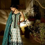 Khaadi Embroidered Collection 2013 Volume 1 for Eid 006