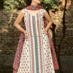 Khaadi Embroidered Collection 2013 Volume 1 for Eid 007