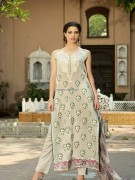 Khaadi Embroidered Collection 2013 Volume 1 for Eid 010