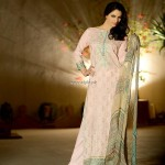 Khaadi Embroidered Collection 2013 Volume 1 for Eid 011