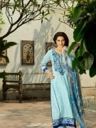 Khaadi Embroidered Collection 2013 Volume 1 for Eid 012