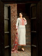 Khaadi Embroidered Collection 2013 Volume 1 for Eid 015