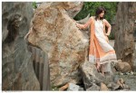 Lakhany Eid Collection 2013 for Women by LSM Fabrics 002
