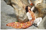 Lakhany Eid Collection 2013 for Women by LSM Fabrics 006
