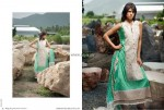 Lakhany Eid Collection 2013 for Women by LSM Fabrics 008