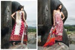 Lakhany Eid Collection 2013 for Women by LSM Fabrics 011