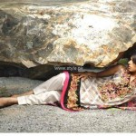 Lakhany Eid Collection 2013 for Women by LSM Fabrics 012