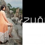 Lakhany Eid Collection 2013 for Women by LSM Fabrics 015