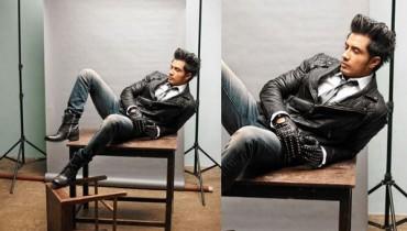 Latest Skinny Jeans Deisgns 2013 For men1
