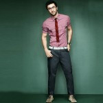 Latest Skinny Jeans Deisgns 2013 For men10
