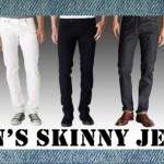 Latest Skinny Jeans Deisgns 2013 For men11