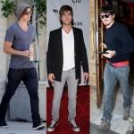 Latest Skinny Jeans Deisgns 2013 For men2