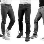 Latest Skinny Jeans Deisgns 2013 For men7