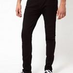 Latest Skinny Jeans Deisgns 2013 For men9