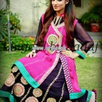 Lingofil Eid Collection 2013 For Women 007