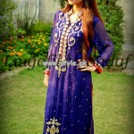 Lingofil Eid Collection 2013 For Women 008