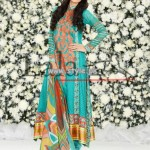 Magnifique by Lawn Collection 2013 Volume 2 For Summer 005