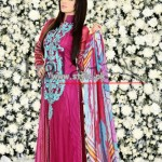 Magnifique by Lawn Collection 2013 Volume 2 For Summer 006