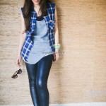 Mantra Casual Wear Collection 2013 for Women 002