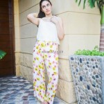 Mantra Casual Wear Collection 2013 for Women 005