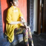 Mantra Casual Wear Collection 2013 for Women 006