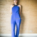 Mantra Casual Wear Collection 2013 for Women 007