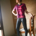 Mantra Casual Wear Collection 2013 for Women 008