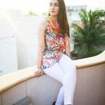 Mantra Casual Wear Collection 2013 for Women 009