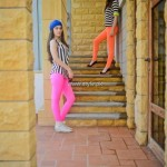Mantra Casual Wear Collection 2013 for Women 010