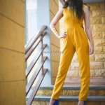 Mantra Casual Wear Collection 2013 for Women 012
