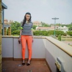 Mantra Casual Wear Collection 2013 for Women 014