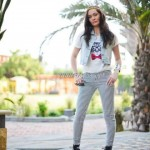 Mantra Casual Wear Collection 2013 for Women 015