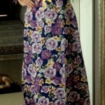 Maqazi Summer Collection 2013 For Women 001
