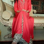 Maqazi Summer Collection 2013 For Women 0010