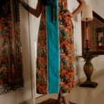 Maqazi Summer Collection 2013 For Women 002