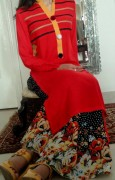 Maqazi Summer Collection 2013 For Women 003