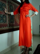 Maqazi Summer Collection 2013 For Women 004