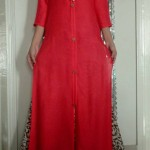 Maqazi Summer Collection 2013 For Women 006