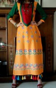 Maqazi Summer Collection 2013 For Women 007