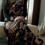 Maqazi Summer Collection 2013 For Women 008