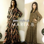 Maria B Summer Arrivals 2013 For Girls 001