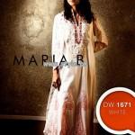 Maria B Summer Arrivals 2013 For Girls 003