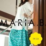 Maria B Summer Arrivals 2013 For Girls 005