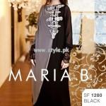 Maria B Summer Arrivals 2013 For Women 009