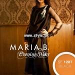 Maria B Summer Arrivals 2013 For Women 010