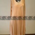 Maria Rao Casual Wear Collection 2013 For Women 0011