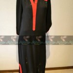 Maria Rao Casual Wear Collection 2013 For Women 0012