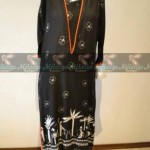 Maria Rao Casual Wear Collection 2013 For Women 0013