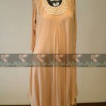Maria Rao Casual Wear Collection 2013 For Women 0014